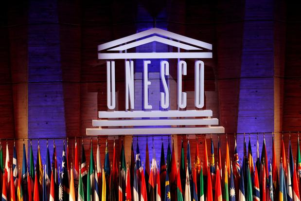 L'Unesco dénonce l'impunité des responsables d'assassinats de journalistes