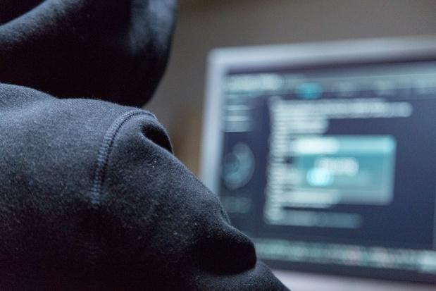 Elections? Les hackers se préparent à livrer bataille!