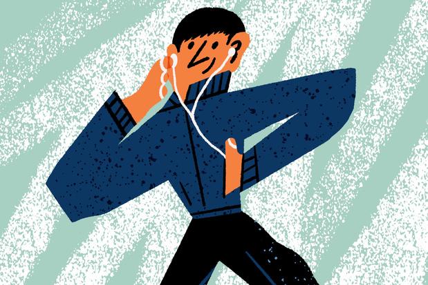 Sarah Vanbelle tipt: deze illustrators moet je kennen