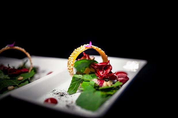 Deze initiatieven hervormen de gastronomie het meest volgens Gault&Millau