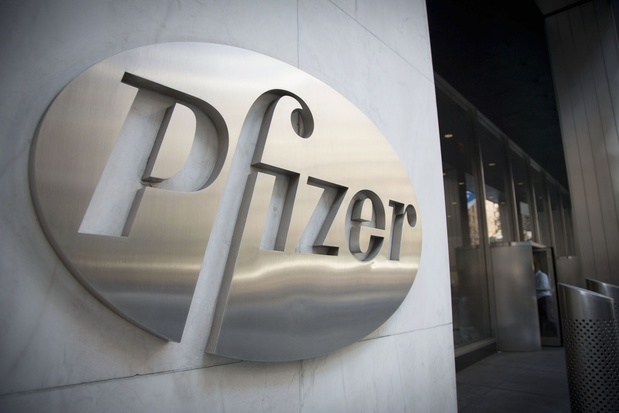 Pfizer engage 350 nouveaux collaborateurs à Puurs