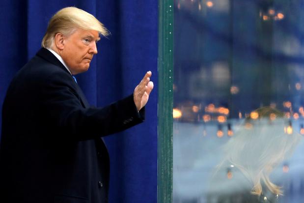 Impeachment: pourquoi les démocrates ont peu de chances de réussir leur pari