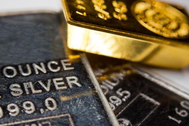 Barrick Gold: production en baisse, cash-flows en hausse