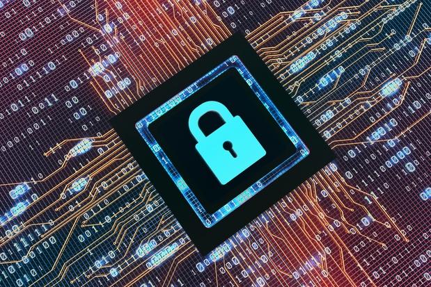 'Nederlandse overheid wist wie gehackt kon worden, maar waarschuwde niet'