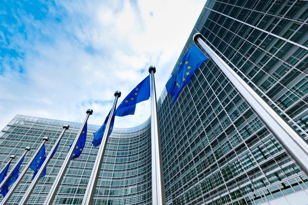 """Et revoilà les """"excess profit rulings"""" dans le collimateur européen"""