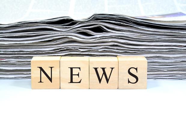 Responsabilités et pratiques journalistiques: quelques pistes pour une autre critique des médias d'information