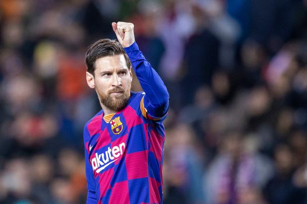 Quiz van de dag: Spelers met meer dan 15 goals in La Liga