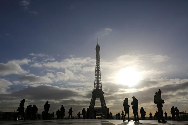 Paris table sur le tourisme local, faute de touristes étrangers, pour sauver l'été