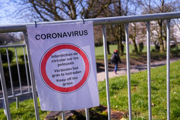 Songeons dès à présent aux lendemains de la crise du coronavirus