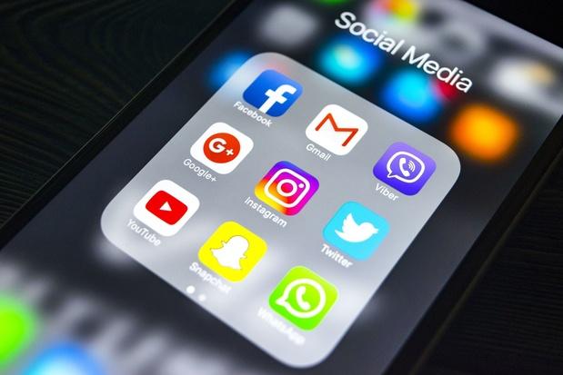 Qui censure sur les réseaux sociaux?