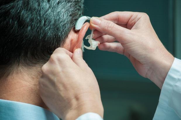 Certains appareils auditifs plus récents ne sont pas remboursés