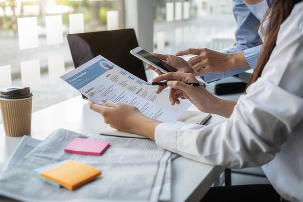 Les PME souhaitent engager plus cet été