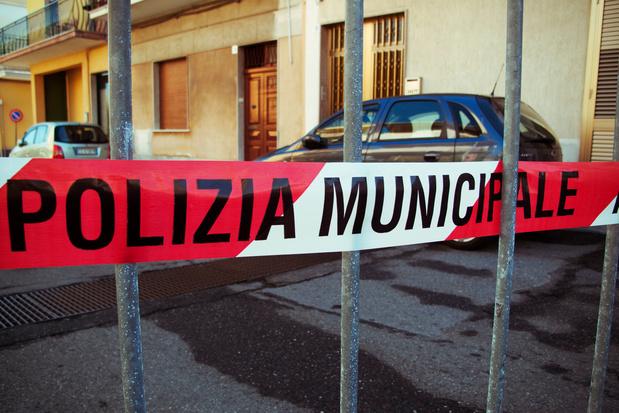 Tientallen arrestaties bij razzia tegen maffia in Italië