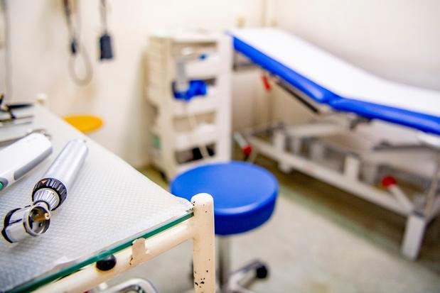 Huisartsentekort ondergraaft patiëntenrechten