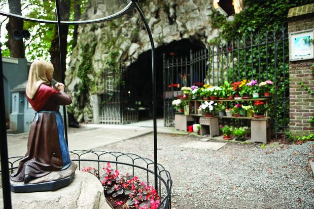 Op dagtrip naar Edegem: van historische plekjes tot pluktuin