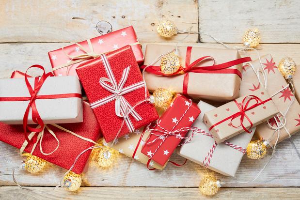 9 idées de cadeaux high-tech à mettre sous le sapin