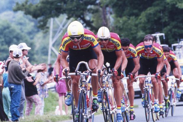 Alles over Tourrit 19: het grootste nummer van Merckx en de stad van Ocaña