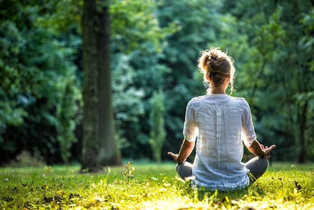 La méditation pourrait réduire le risque cardiovasculaire