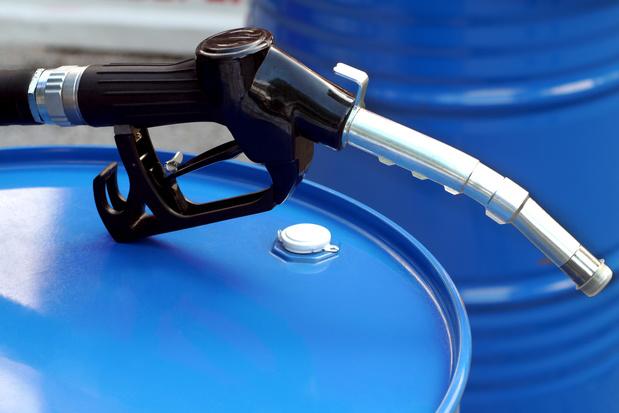 Le HVO10, ou le diesel bleu de synthèse, arrive dans nos pompes