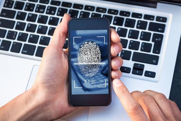 Securitybeleid Belgische bedrijven: wel visie, weinig praktisch