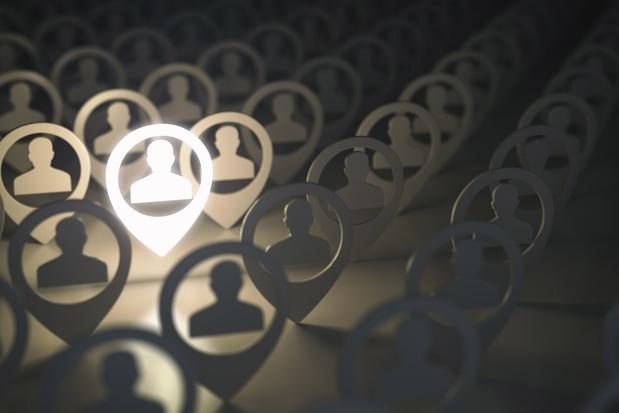 UCL: Data anonimiseren beschermt uw identiteit niet