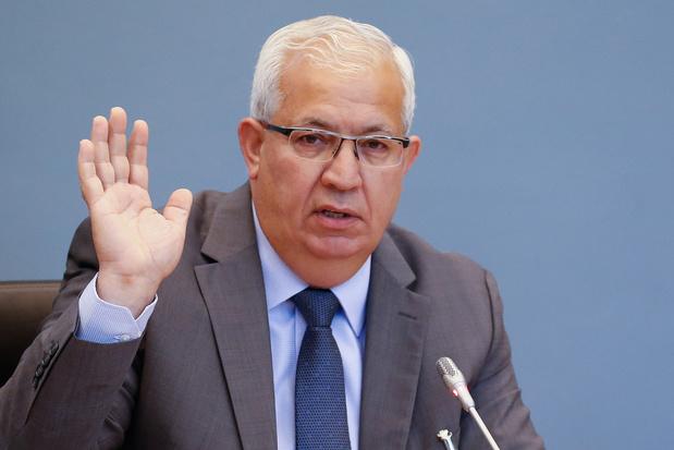 L'ex-CEO d'Integrale en recours contre la BNB et la FSMA devant le Conseil d'Etat