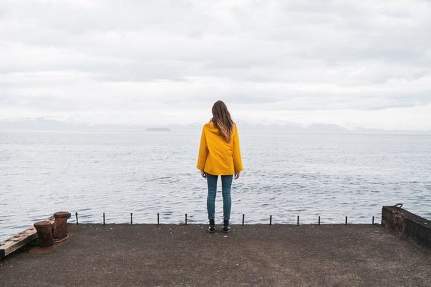 444 vrouwen trokken in 2018 naar Nederland voor abortus