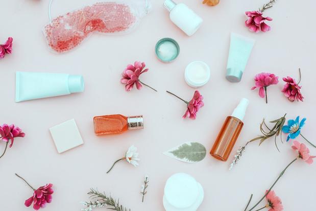 Halal cosmetica valt in de smaak bij milieuvriendelijke consumenten