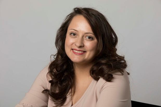Julie Verlingue wordt adjunct-CEO van Econocom