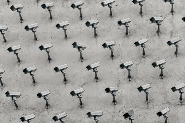 Unizo vraagt redelijkheid tijdens telewerkcontroles