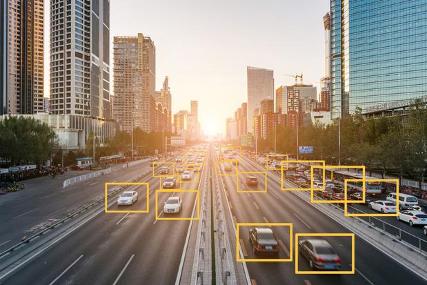 Orange Business Services gaat IoT-platform ontwikkelen voor 'connected' voertuigen
