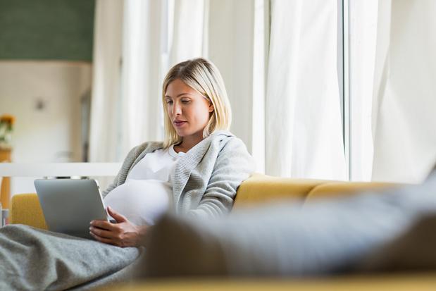 Onderzoek wijst uit: sociale mediaberichten over zwangerschap en medicijngebruik kloppen vaak niet