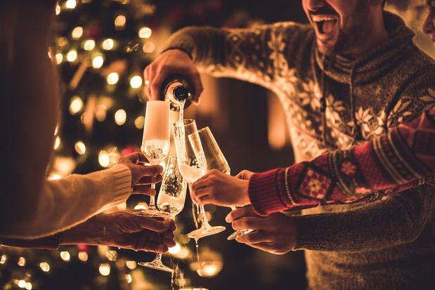 Les effets d'une consommation excessive d'alcool