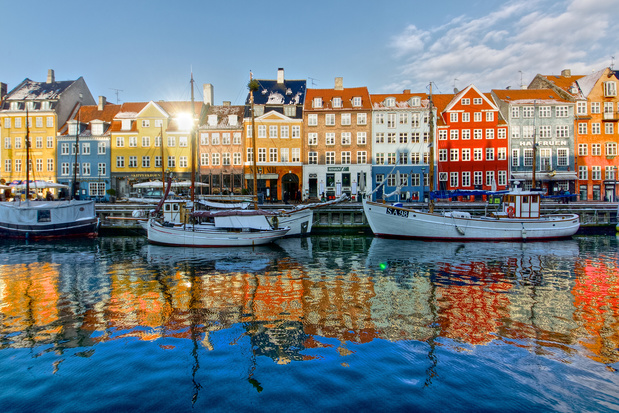 Coronavirus: le Danemark n'aidera pas les entreprises enregistrées dans les paradis fiscaux