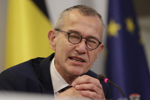 La Belgique face au Covid: trop tard, trop doux, trop confus, trop contesté (analyse)