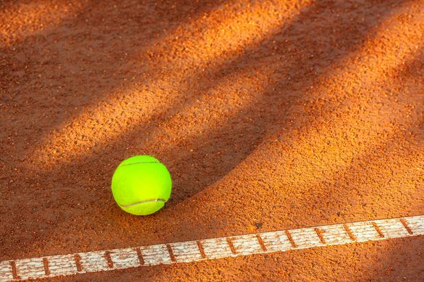 Quiz du jour: les tournois du Grand Chelem féminin (2015-2020)