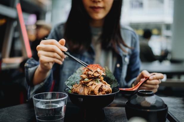 Chinezen eten meeste zout ter wereld
