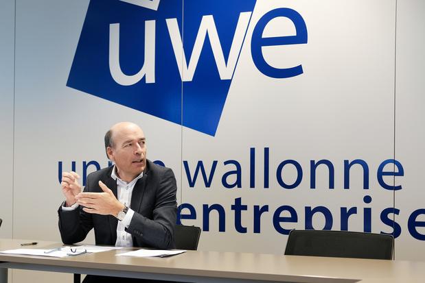 Les remèdes de l'UWE pour éviter une épidémie de faillites