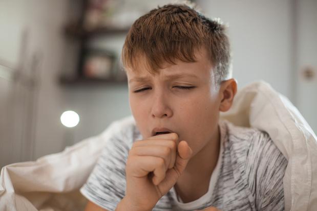 Pandemierichtlijnen voor kinderartsen