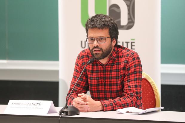 Boze reacties na vraag Franse Gemeenschap om Overlegcomité vervroegd samen te roepen