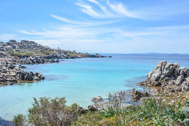 Slow travel over water: deze vijf stukjes paradijs ontdek je enkel per boot