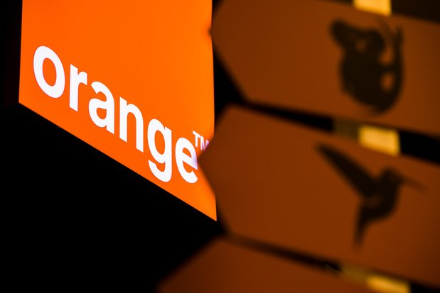 """Orange: le prix d'offre pour la filiale belge est """"définitif"""""""