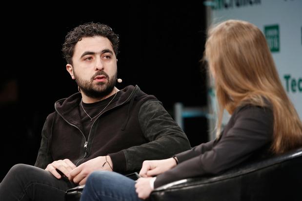 Oprichter DeepMind verlaat Google voor onbepaalde tijd