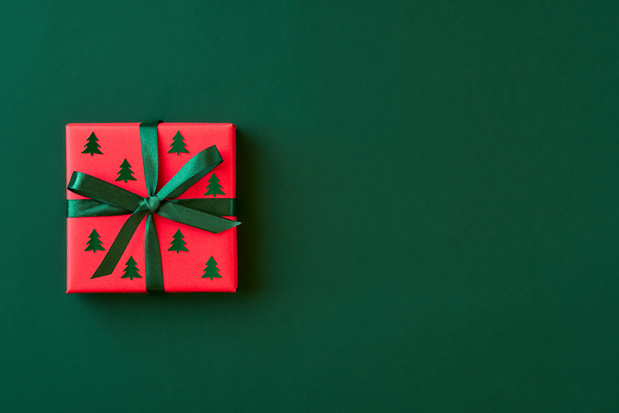 De mooiste cadeautjes voor onder de kerstboom