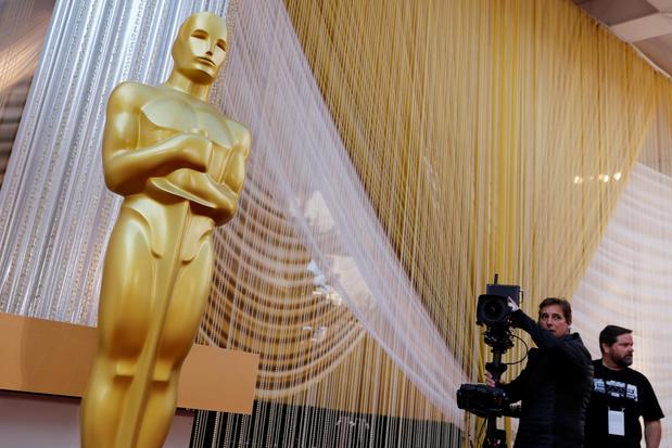 La cérémonie des Oscars repoussée de deux mois à cause de la pandémie