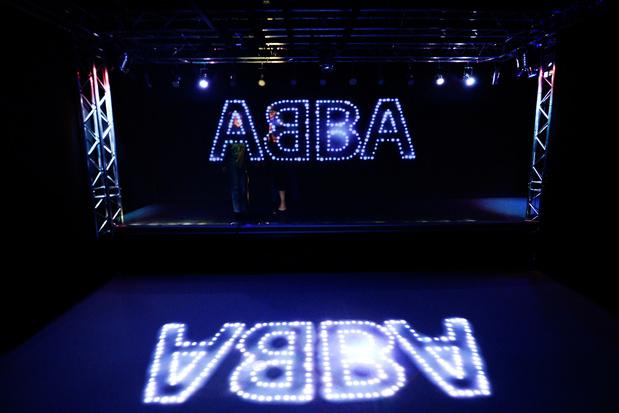 Daar is ABBA weer: 'vijf nieuwe nummers op komst'