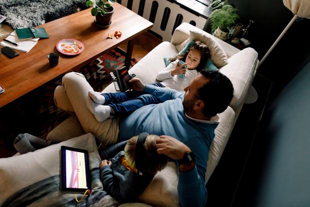Telenet vervangt Wigo en Yugo door onbeperkt abonnement