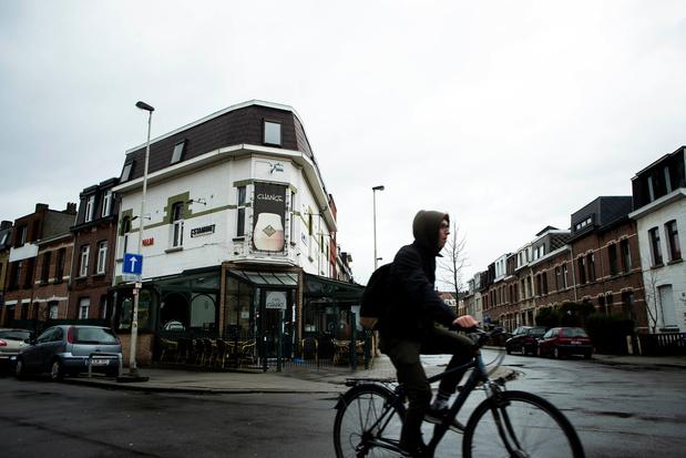 Op bezoek bij supporterscafé Change van Beerschot: 'Jos Daerden zong hier nog alle nummers van André Hazes'