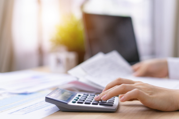 Plus de la moitié des entreprises envoient leurs fiches salaires digitalement