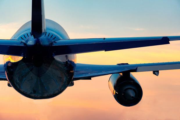 Frankrijk introduceert vliegtaks